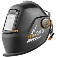 Ochrona oczu, Przyłbica KEMPPI BETA E-90A Nowy MODEL 9-13 DIN