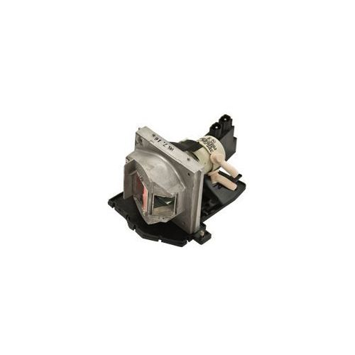 Lampy do projektorów, Lampa do OPTOMA EzPro EP763 - kompatybilna lampa z modułem
