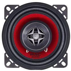 Głośniki samochodowe MAC AUDIO APM Fire 10.2 + Zamów z DOSTAWĄ JUTRO! + DARMOWY TRANSPORT!