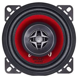 Głośniki samochodowe MAC AUDIO APM Fire 10.2 + Zamów z DOSTAWĄ W PONIEDZIAŁEK!