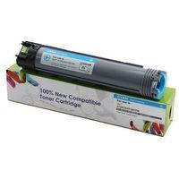 Tonery i bębny, Toner CW-D5130CN Cyan do drukarek Dell (Zamiennik Dell G450R / 593-10922) [12k]