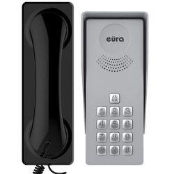 Eura-Tech ADP-37A3 ''Ingresso Nero''