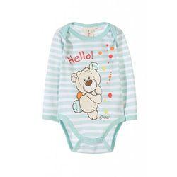 Body niemowlęce NICI 5T33AH Oferta ważna tylko do 2019-09-27