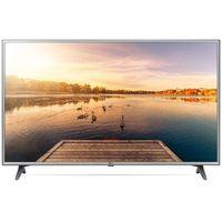 Telewizory LED, TV LED LG 32LK6200