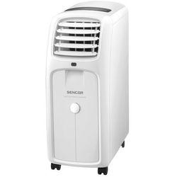 Klimatyzator SENCOR SAC MT9012CH
