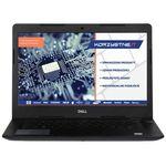 Dell Vostro 3480 N1103VN3481BTPPL01