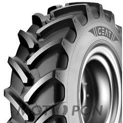 OPONA 420/85R24 FARMAX R85 137A8/B TL