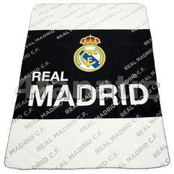 koc 150 x 200 Real Madryt WB