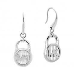 Biżuteria Michael Kors - Kolczyki MKJ6814040