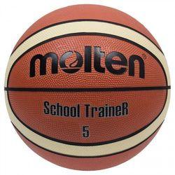 Piłka do koszykówki Molten BG5-ST rozmiar 5