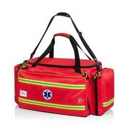 Torba medyczna PSP R1 Rescue Bag 1