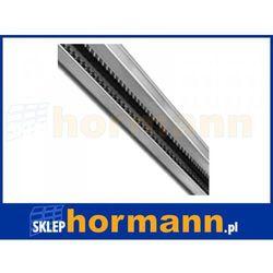 Szyna K - krótka FS 2 do napędów ProMatic / SupraMatic