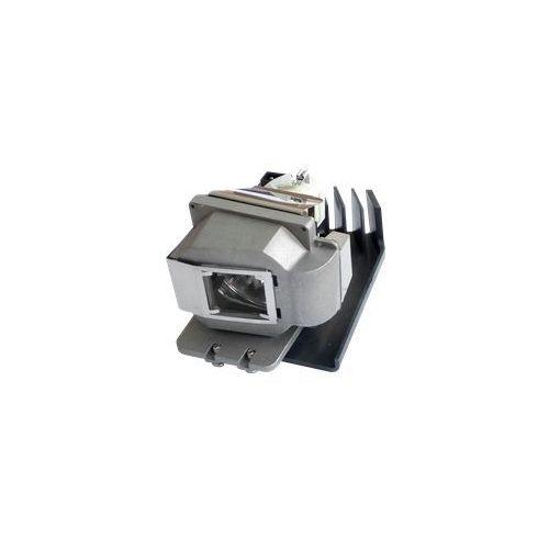 Lampy do projektorów, Lampa do ACER EC.J6100.001 - kompatybilna lampa z modułem