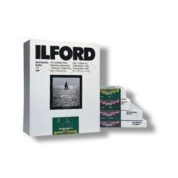 ILFORD Clasic FB FIBER 30X40/50.5K matowy