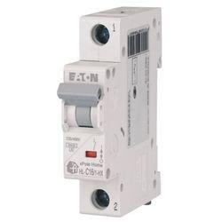 HN-C10/1 Wyłącznik nadprądowy 6kA EATON
