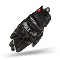 Rękawice motocyklowe, SHIMA RĘKAWICE MOTOCYKLOWE X-BREEZE 2 LADY BLACK
