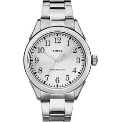 Timex TW2P99800