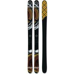 narty ARMADA - Tst Ltd (MULTI) rozmiar: 192