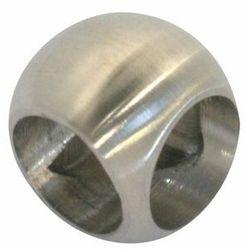 Narożnik kulowy 90 stopni 12 mm SHOP LINE