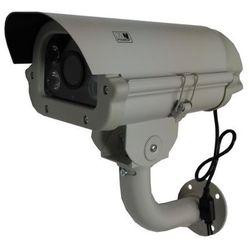 Kamera MW Power T80-2M-550W