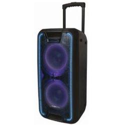 Power audio MANTA SPK5027 Nerio + Zamów z DOSTAWĄ JUTRO! + DARMOWY TRANSPORT!
