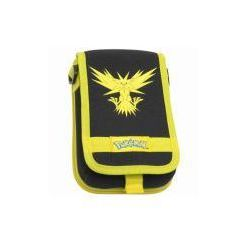 New 3DS XL Pouch - Pokemon Go Yellow