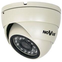 Kamera Novus NVAHD-2DN5101V/IR-1