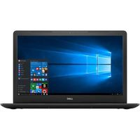 Notebooki, Dell Inspiron 5770-3040