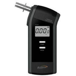 Alkomat V-NET DA 8000