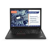 Lenovo ThinkPad B320LW0032PB