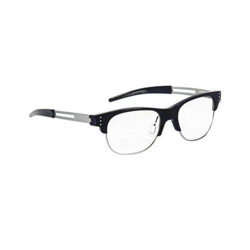 Okulary korekcyjne, Okulary Korekcyjne Gunnar Cypher CYP-00103