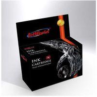 Tusze do drukarek, Tusz JetWorld Black HP 976 XL zamiennik refabrykowany L0S20YC, 21000