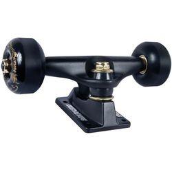 trucki SPEED DEMONS - Bandana Flat Black (FLAT BLK) rozmiar: 5.25