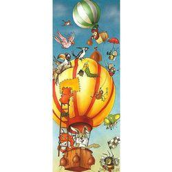 Fototapeta Balloon 2-1056