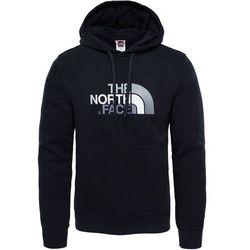 Bluza The North Face Drew Peak Pullover Hoodie T0AHJYKX7