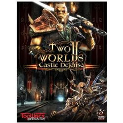 Two Worlds 2 Castle Defense (PC)