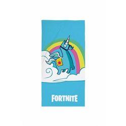 Ręcznik dziewczęcy Fortnite 3Y37OK Oferta ważna tylko do 2031-09-17