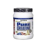 Kreatyny, Weider Creatine Pure 600 g