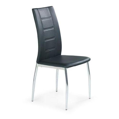 Krzesła, Krzesło HALMAR K134, Kolory