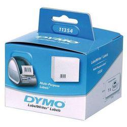 Etykiety do DYMO 32x57mm/1000szt. / 1 rolka