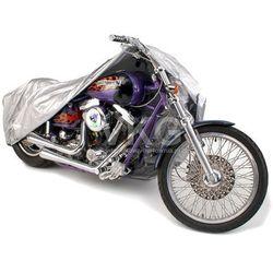 POKROWIEC MOTOR MOTOCYKL SKUTER ROWER 205x125