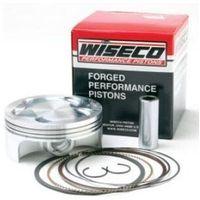 Tłoki motocyklowe, WISECO W871M08900 TŁOK HONDA CR 500 '90-'01 (89MM)