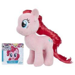 Hasbro Maskotka My Little Pony Kucyki z pięknymi włosami Pinkie Pie