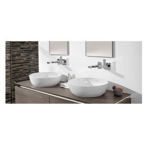 Umywalki, Villeroy & Boch Artis (4179 43 01)