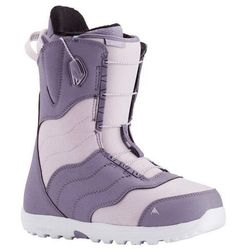 buty BURTON - Mint Purple/Lavender (500) rozmiar: 37
