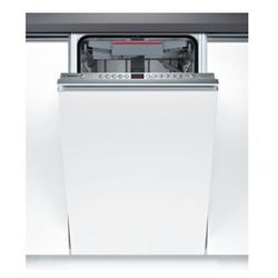 Bosch SPV45MX02