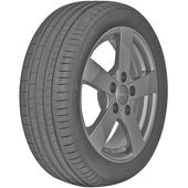 Pirelli P Zero PZ4 275/35 R20 102 Y