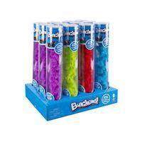 Kreatywne dla dzieci, Bunchems kolorowe rzepy