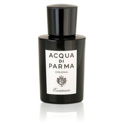 Acqua Di Parma Colonia Essenza 50ml M Woda kolońska