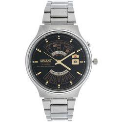 Orient FEU00002BW